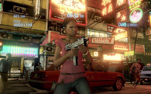 File:RE6xL4D2 gameplay 07.jpg