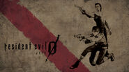 Wallpaper en i pc 1920x1080