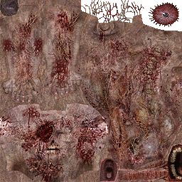 File:BetaGzombie2.png