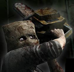 File:Chainsaw Man closeup.jpg