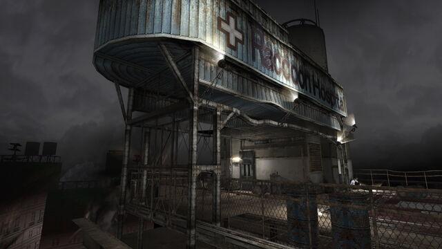 File:Roof in RE Outbreak.jpg