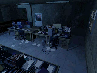 File:PVB STAGE 1 - 107 OFFICE A 5.png