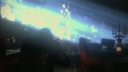 RE6 UniGuestRoom-PartyVen 06