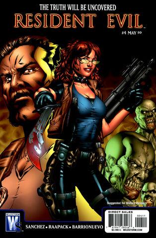 File:Resident Evil Vol 2 Issue 4.jpg