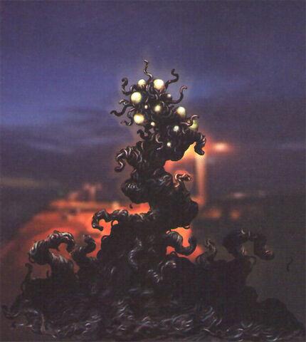 File:Resident evil 5 conceptart mxNHL.jpg