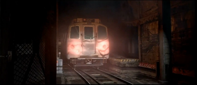 File:Tall Oaks Station.png