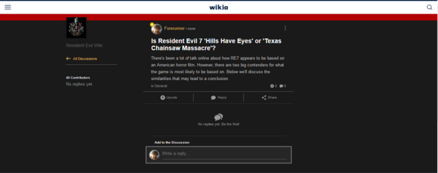 File:Wikia Discussion feature example.png