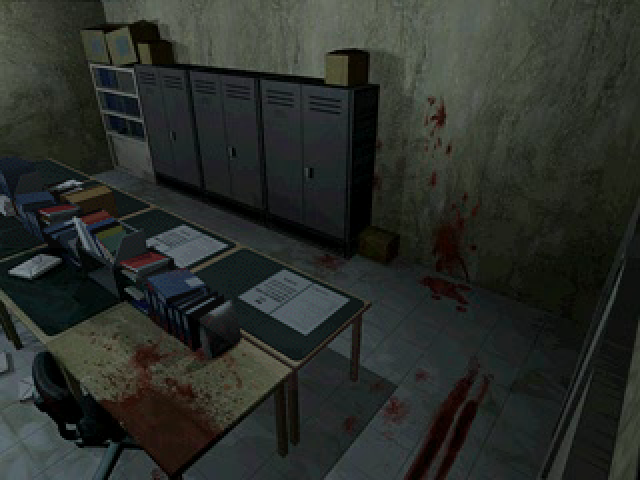 File:RE15 Office B 05.png