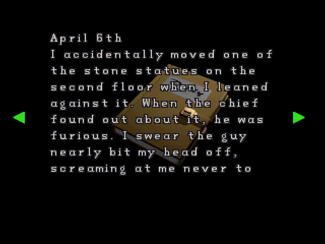 File:RE2 Secretary's diary A 02.png