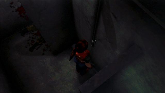 File:Resident Evil CODE Veronica - prisoner building bedroom - gameplay 04.png