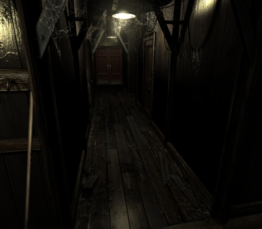 File:Entrance hallway 01.jpg
