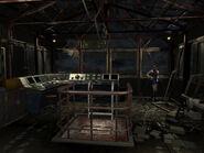 ResidentEvil3 2014-07-18 19-21-16-219