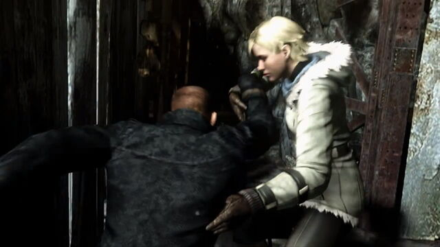 File:Resident evil 6 screenshot 021-1-.jpg