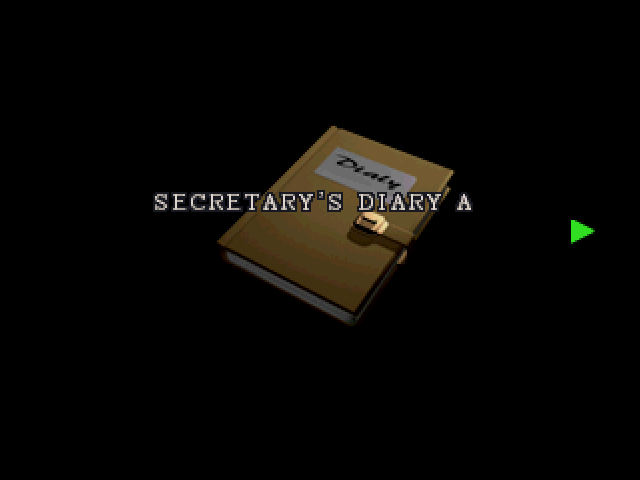 File:RE2 Secretary's diary A 01.png