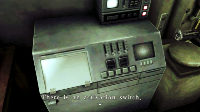 File:Resident Evil CODE Veronica - workroom - examines 08-2.png