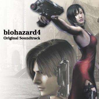 File:Biohazard-4-ost.jpg