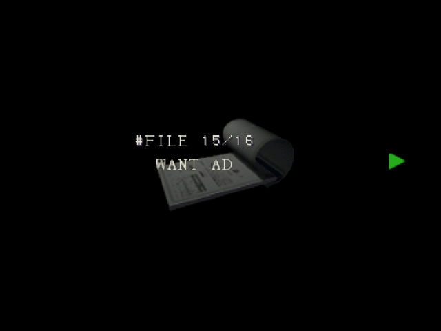 File:Re264 EX Want ad.png