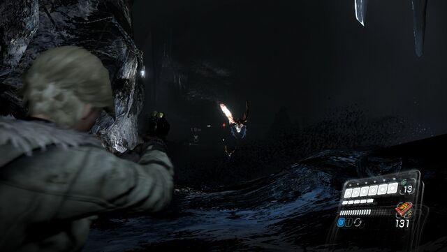 File:Resident Evil 6 Oko 01.jpg