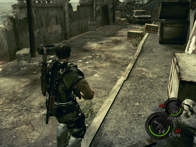 File:A bridge to far in re5 (5).jpg