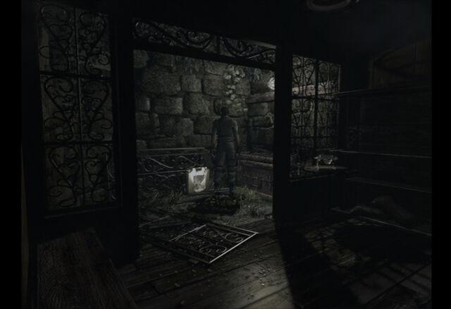 File:Guardhouse saferoom (1).jpg
