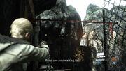 Resident Evil 6 Jake Emblem 02