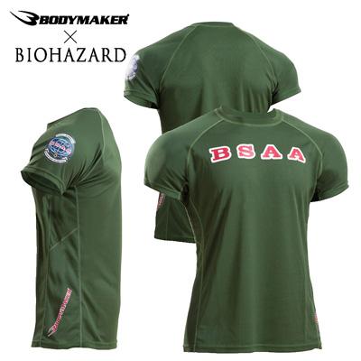 File:BIOHAZARD BM DRT Half Sleeve BSAA M-size.jpg