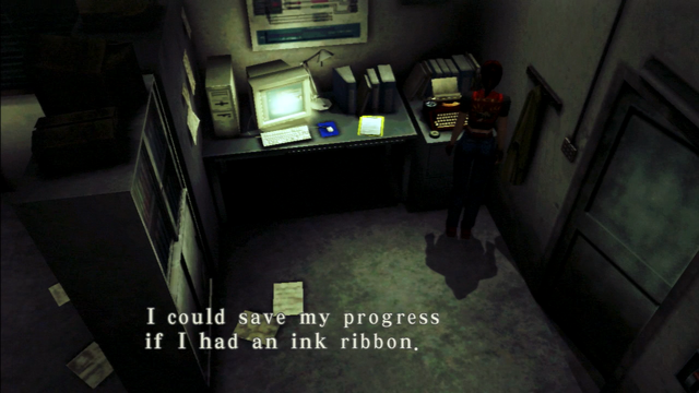 File:Resident Evil CODE Veronica - monitoring room - examines 07-2.png