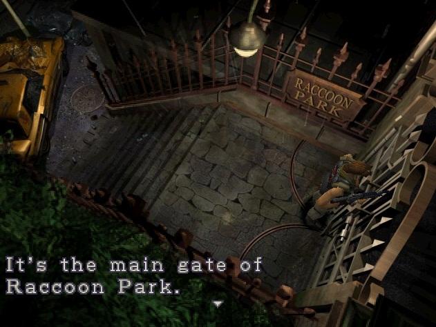 File:Park entrance.jpg