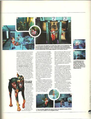 File:PlayStation Magazine 002 Feb 1997 0033.jpg