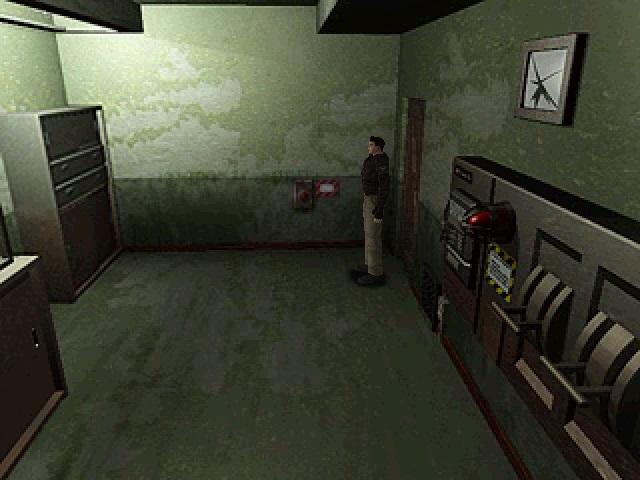 File:Aqua ring control room (re danskyl7) (2).jpg