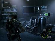 Uroboros research facility (25)
