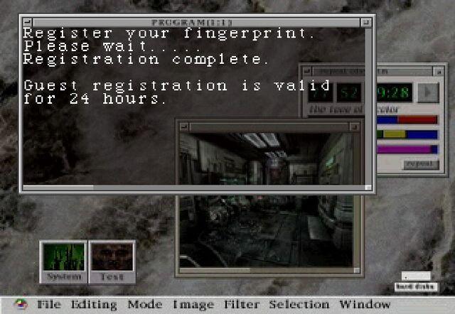File:B5F computer room (8).jpg