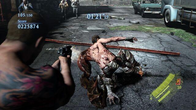 File:Resident Evil 6 Noga-Oklop 03.jpg