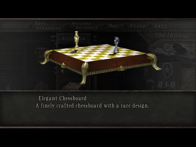 File:ElegantChessboard.png