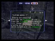 REOF1Files Playing Manual 1 05