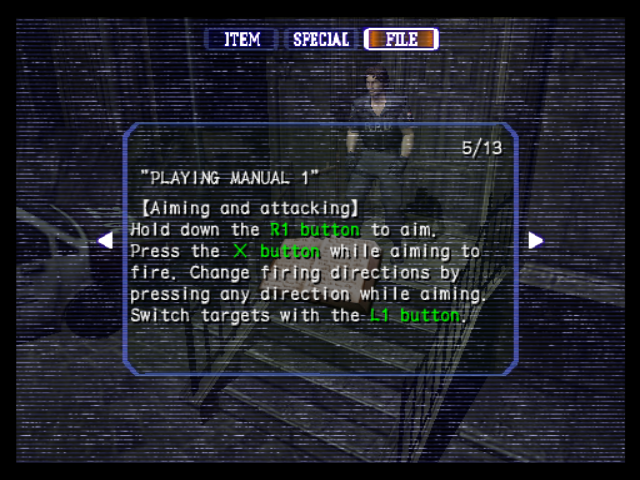 File:REOF1Files Playing Manual 1 05.png