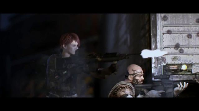 File:Triple Impact trailer - TWEED and HARLEY.png