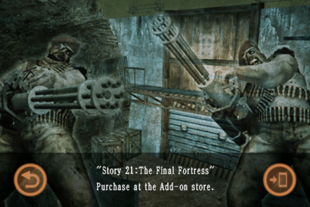 File:Mobile Edition - Story 21 ad.png