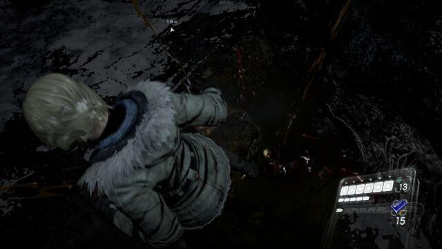 File:Resident Evil 6 Oko 03.jpg