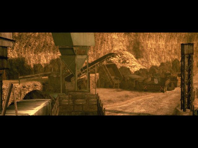 File:Mining area cutscene (Picture taken by Danskyl7) (7).jpg