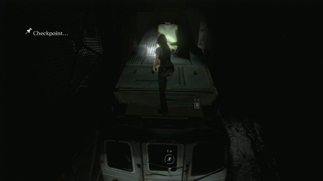 File:RE6 SubStaPre Subway 43.png