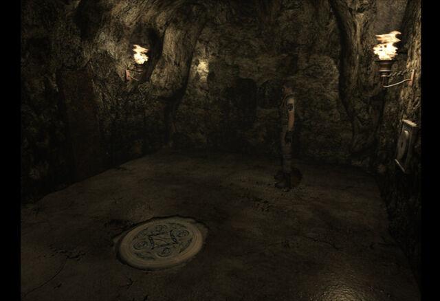 File:Statue room (3).jpg