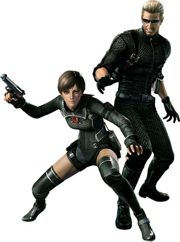File:Wesker Mode Render.jpg