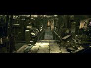 Labyrinth in-game (Danskyl7 RE5) (15)
