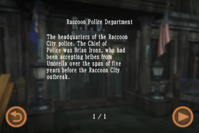 File:Mobile Edition file - Raccoon Police Department - page 1.png
