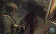Re4burningman3