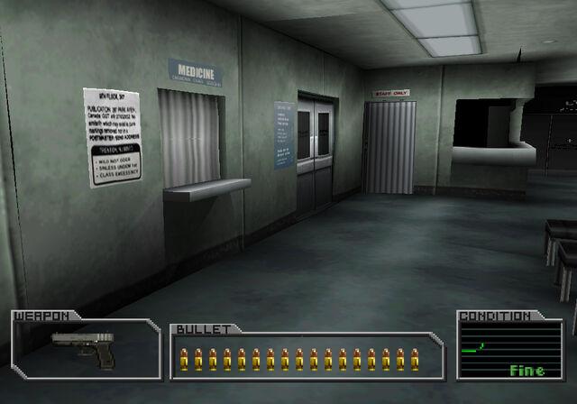 File:Reception lobby (survivor danskyl7) (15).jpg