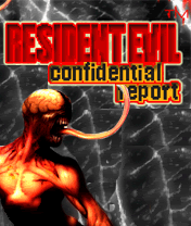 File:Resident Evil Confidential Report.png