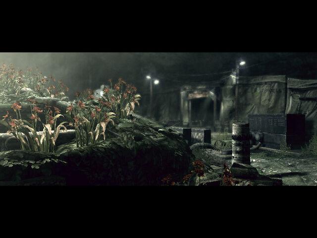 File:Underground garden cutscenes (16).jpg