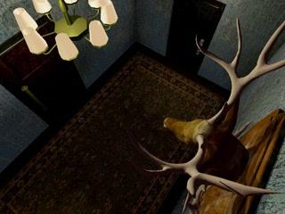 File:Original stuffed deer room BG 1.jpg